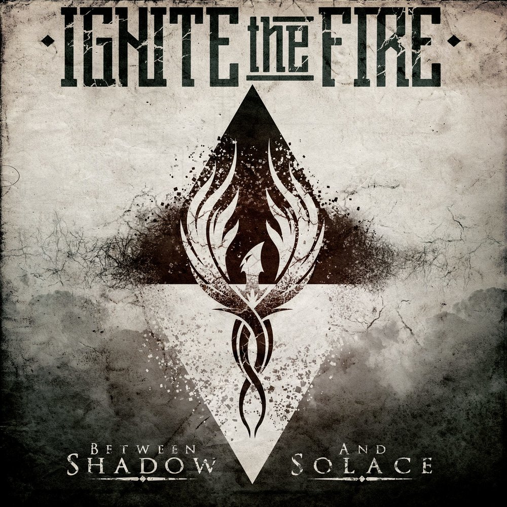 Ignite The Fire CD.jpg
