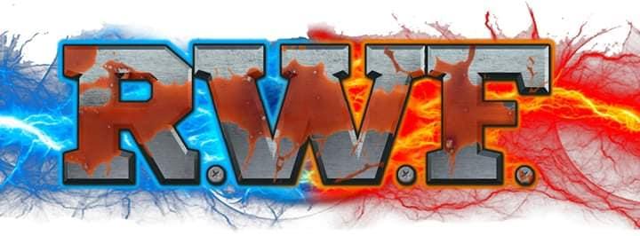 RWF logo.jpg