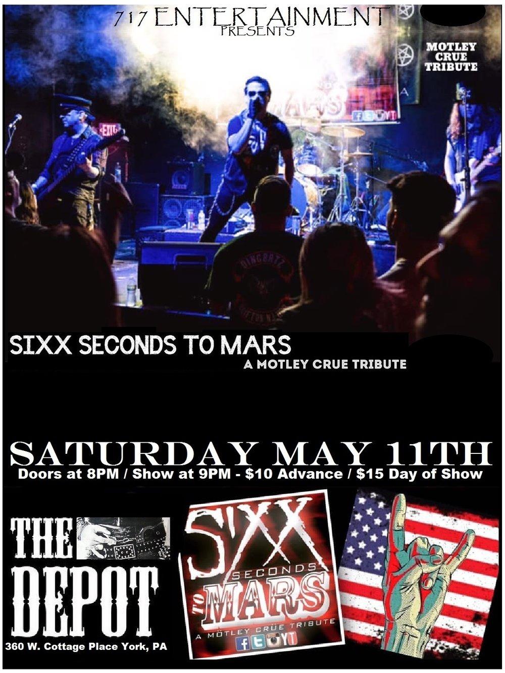 sixx seconds Official.jpg
