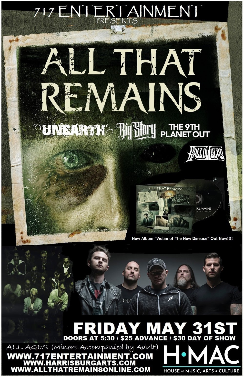 All That Remains Official Flyer.jpg