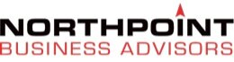 northpoint-advisors-logo.png