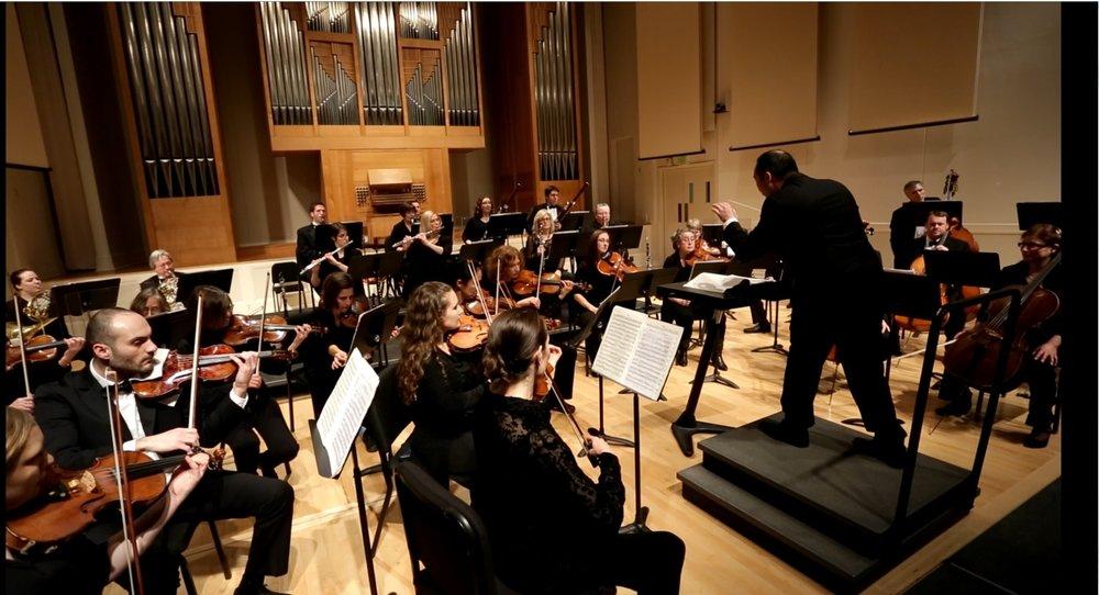 Orchestra Photo 3.jpg