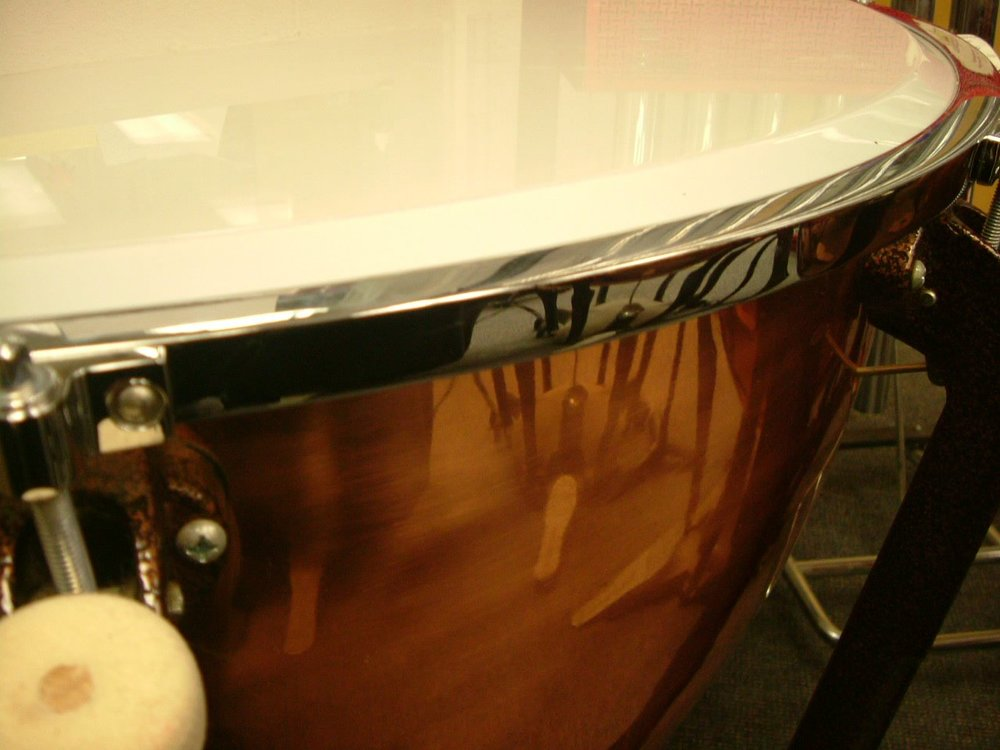 Timpani Stock Photo.jpg