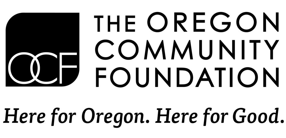 Oregon Community Foundation Logo.jpg