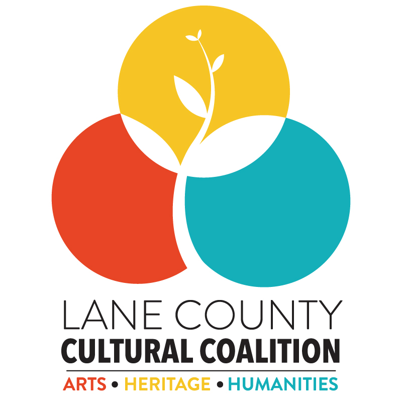 Lane County Cultural Coalition.jpg