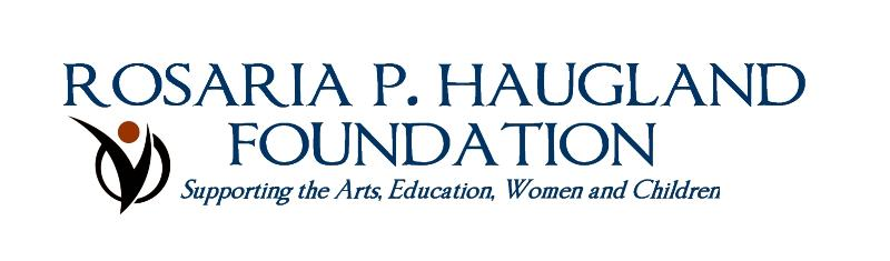 Rosaria P. Haugland Foundation.jpg