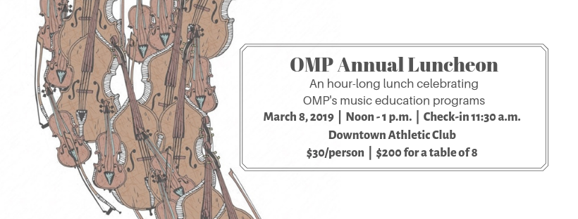 OMP Annual Luncheon Banner (1).png