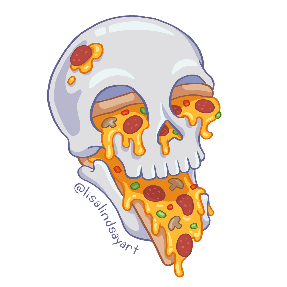 pizzaskull-LisaLindsay.png