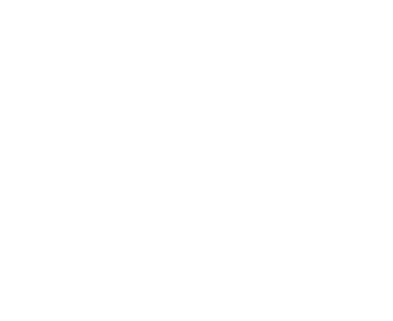 "State Representative Emanuel ""Chris"" Welch"