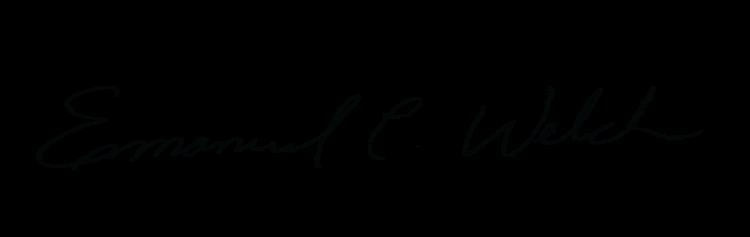ECW_signature.png