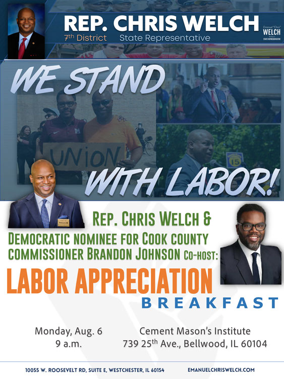 Rep.-Welch-labor-appreciation-breakfast-flyer-7-10-18-final_web.jpg