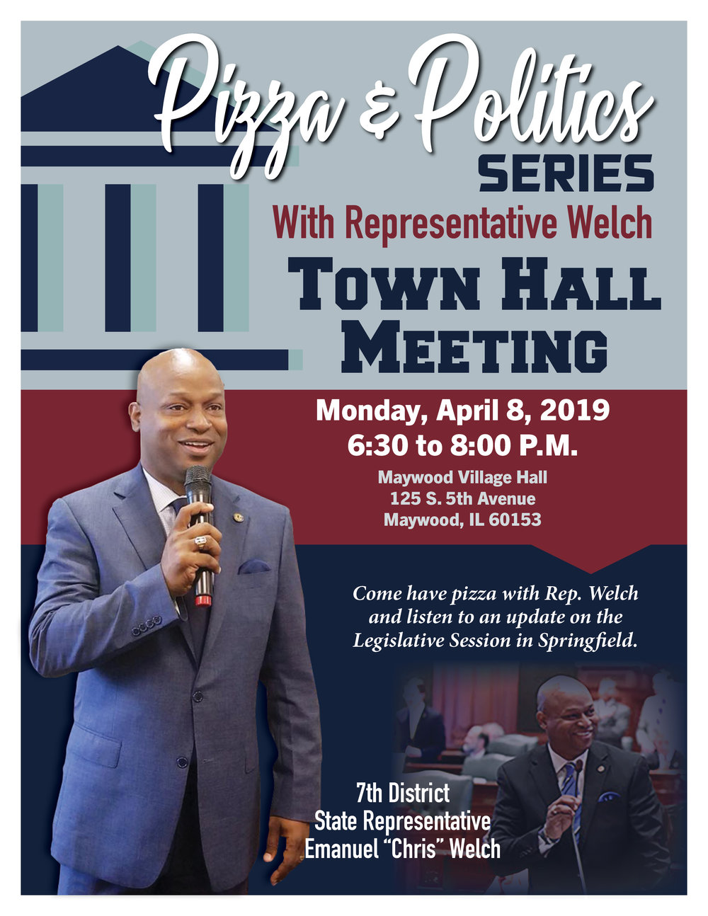 WELCH TOWN HALL FLYER APRIL 2019.jpg