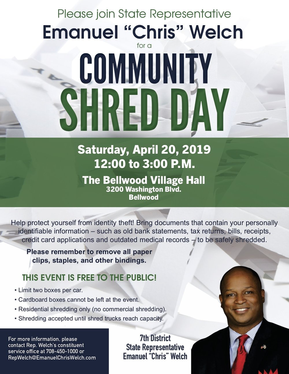 WELCH SHRED DAY FLYER 2019.jpg