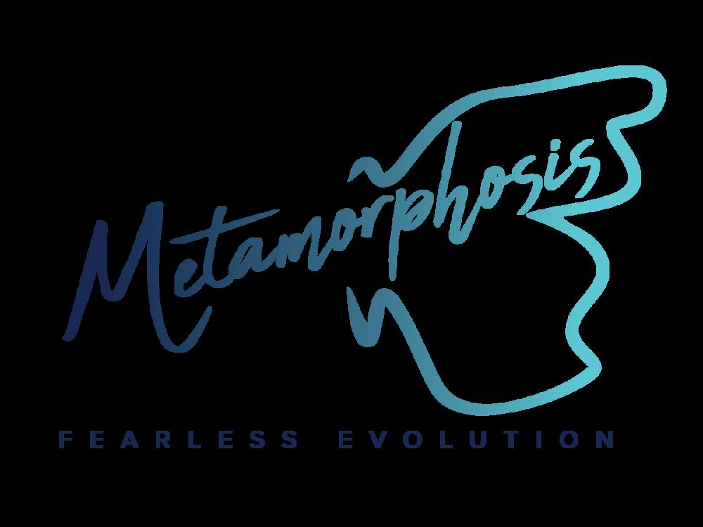 Metamorphosis_logo.png