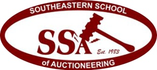 Southeastern School of Auctioneering