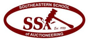 Southeastern School of Auctioneerning