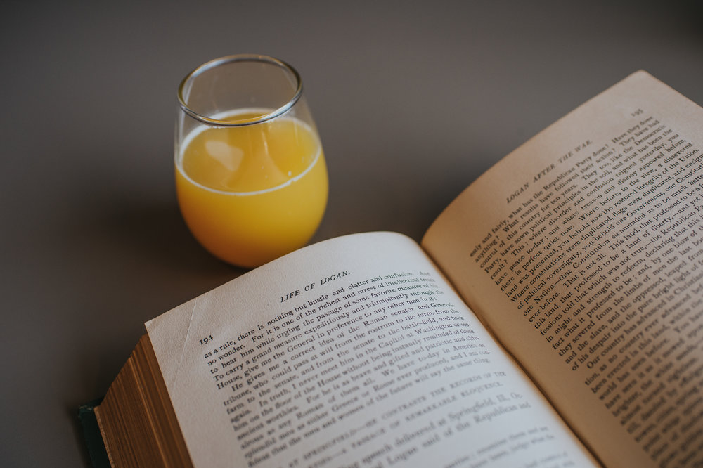 mimosa - Hakuna Mimosa.