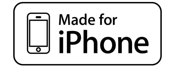 made-for-iphone.jpg