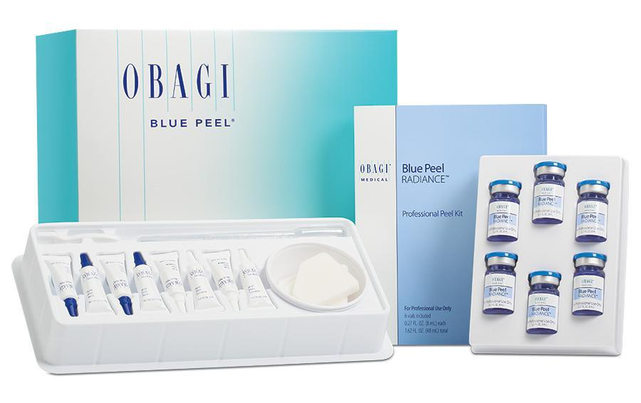 Obagi-Blue-Chemical-Peel