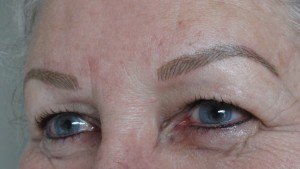Cosmetic-Eyeliner-Tattoo-Results