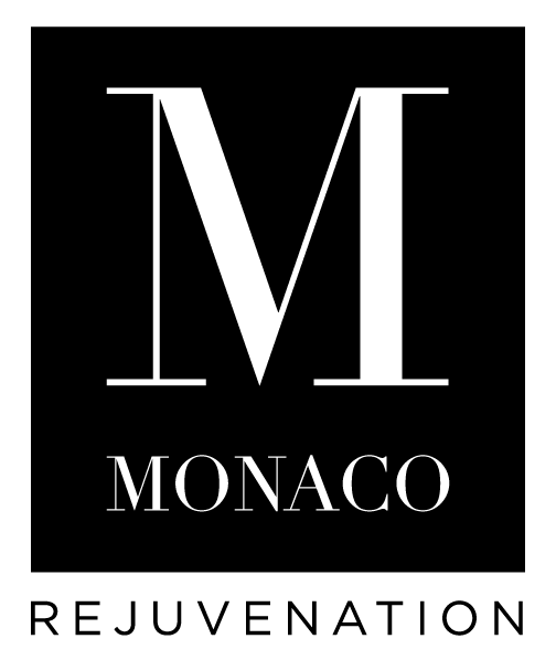 Monaco Medical Aesthetics