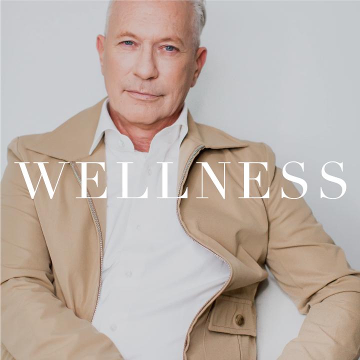 Wellness-Thumbnail.jpg
