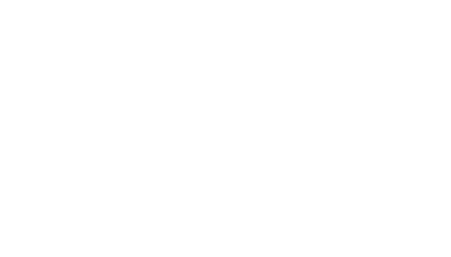 Allira Case