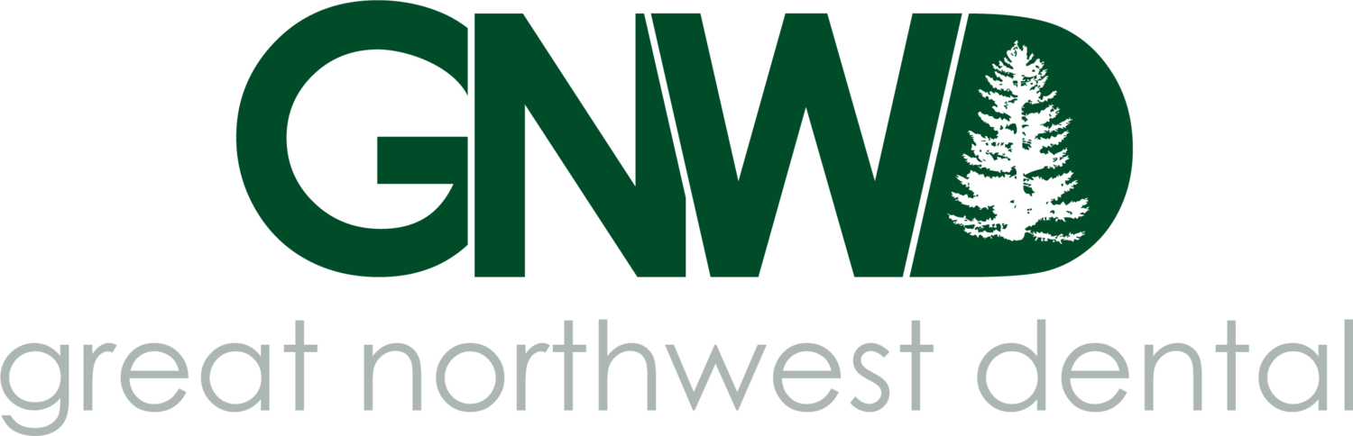Dentist Auburn, WA | Great Northwest Dental