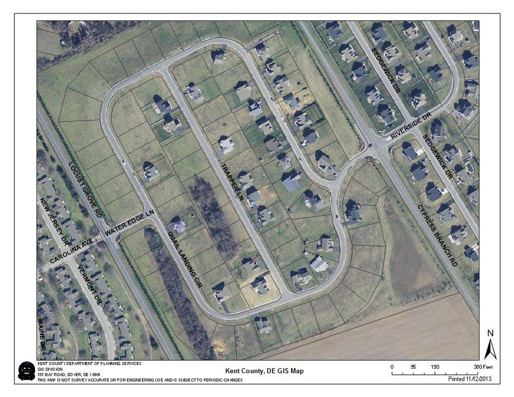 Quail Landing (Aerial View).jpg