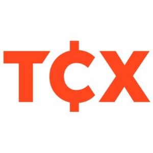 tcx logo.jpg