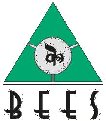 bees logo.png