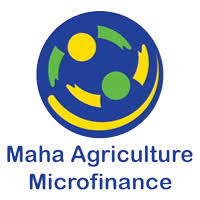 mahamicrofinance.jpg