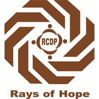 rcdp logo.png