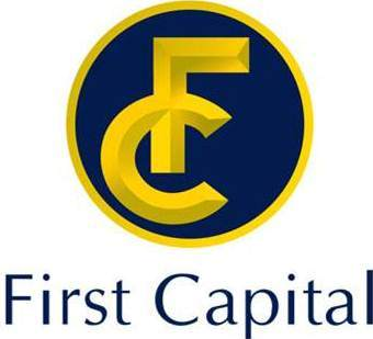firstcapitallogo.jpeg