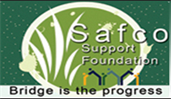 safco logo.png