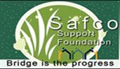 safco logo.png