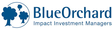 blue orchard logo.png