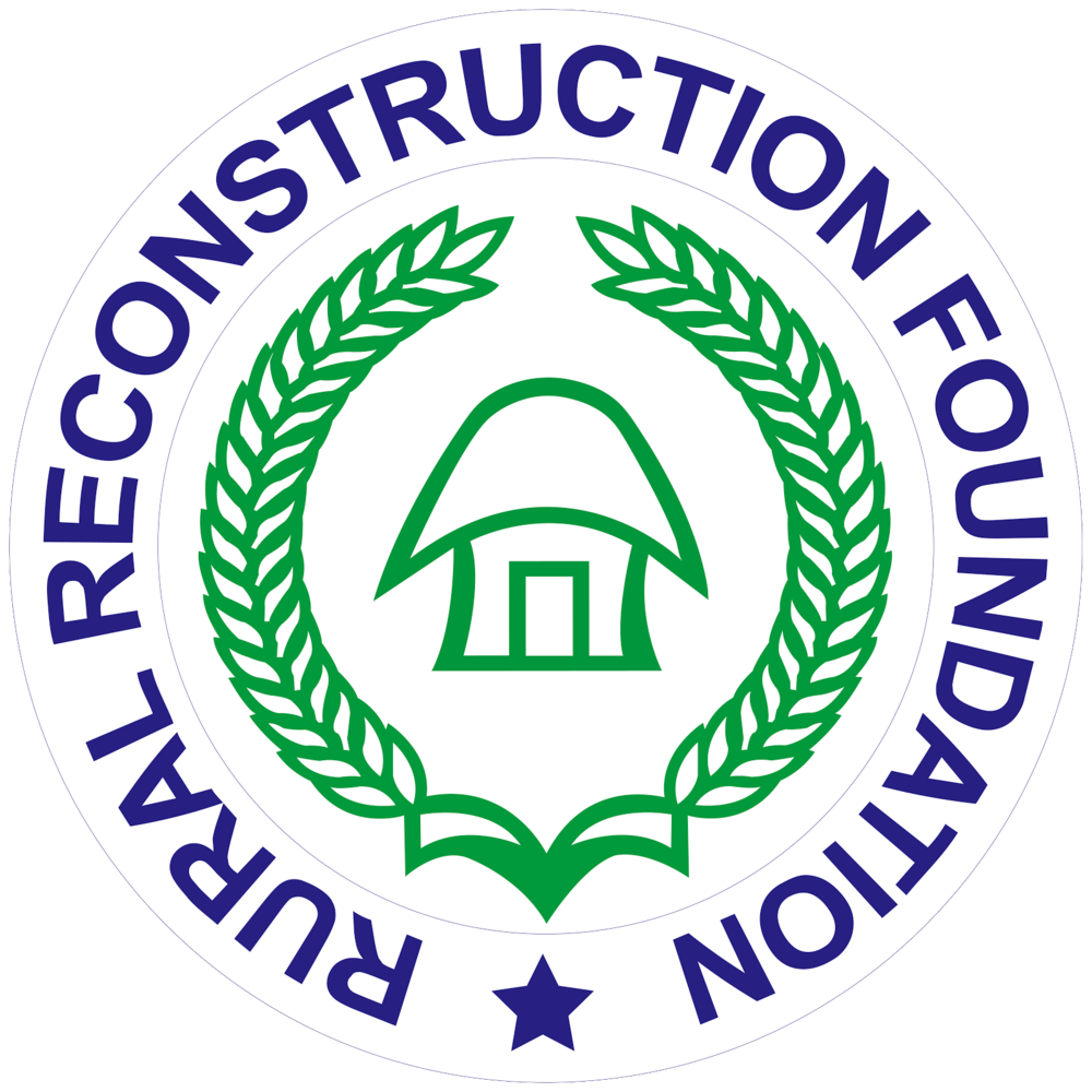 rural reconstruction foundation.png