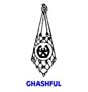 Ghashful-logo.png