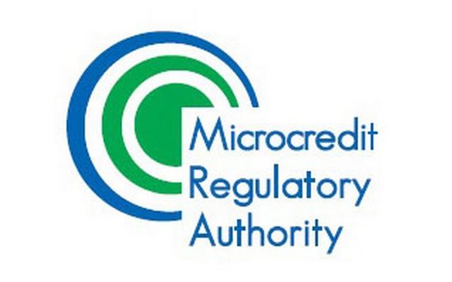 MRA-logo.jpg