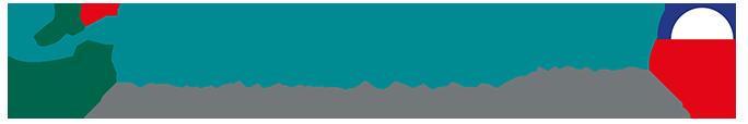 logo-grameen-ca2@2x.png