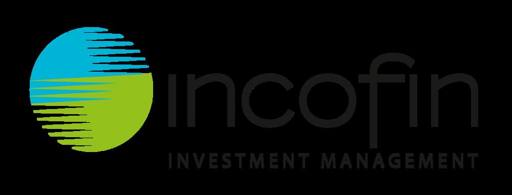 logo-INCOFIN.png