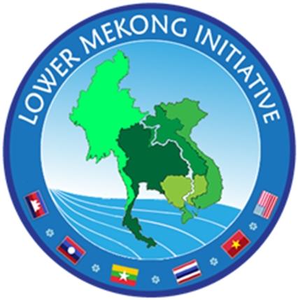 LMI Logo Large.jpg