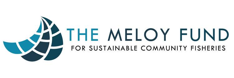 Meloy+logo-20 (1).jpg