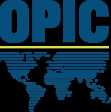 OPIC_logo2014_cmyk.png