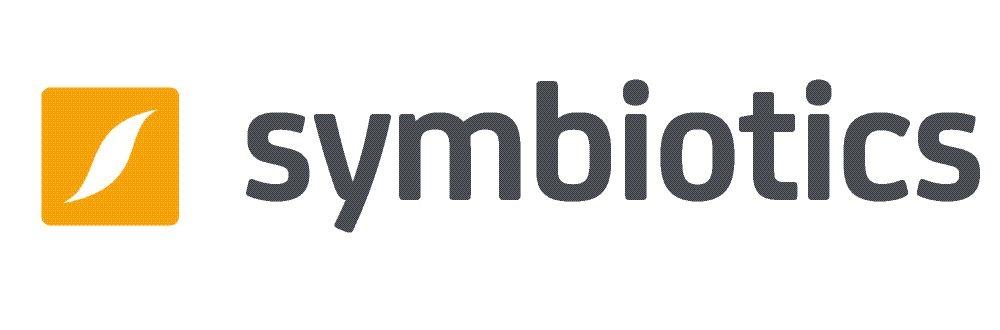 Symbiotics Logo.JPG