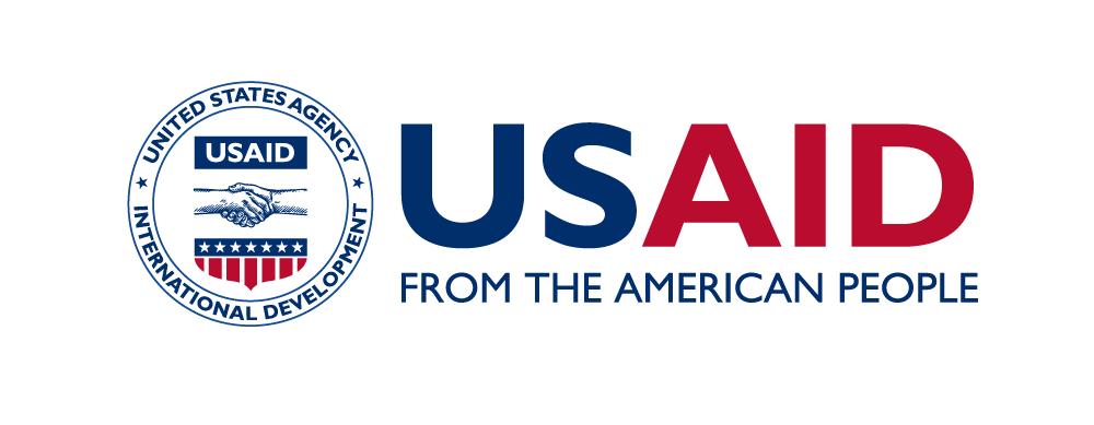 USAID Horizontal_RGB_294.png