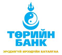 state bank mongolia.png