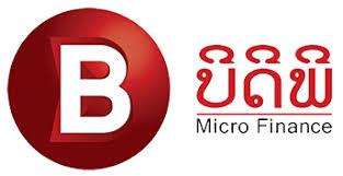 bdp microfinance.jpg