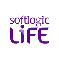 softlogic life.png